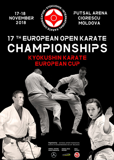 1533921105_17th-european-open-karate-championships